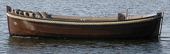 <span class=&quot;translation_missing&quot; title=&quot;translation missing: fr.boats.show.thumb_alt&quot;>Thumb Alt</span>