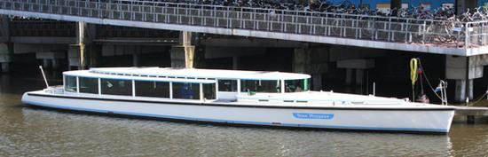 <span class=&quot;translation_missing&quot; title=&quot;translation missing: de.boats.show.thumb_alt&quot;>Thumb Alt</span>